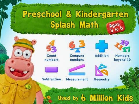 splash math itunes google play app grades pre to kindergarten