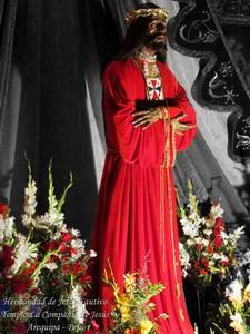 Misa de Fiesta 2012