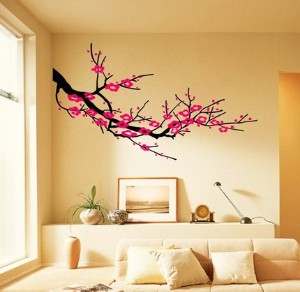 Delicieux Home Depot Wall Stickers. Home » Home Depot Wall Stickers