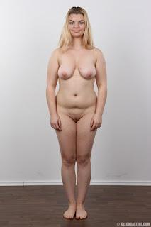 裸体自拍 - rs-casting_%2528121%2529-796546.jpg
