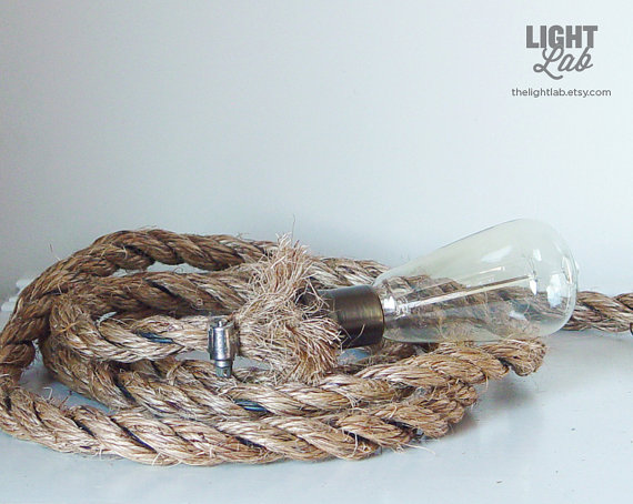 grosgrain cord covers ideas. Black Bedroom Furniture Sets. Home Design Ideas