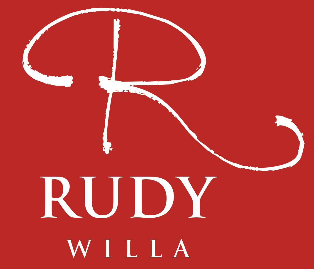Willa Rudy