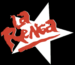 La renga
