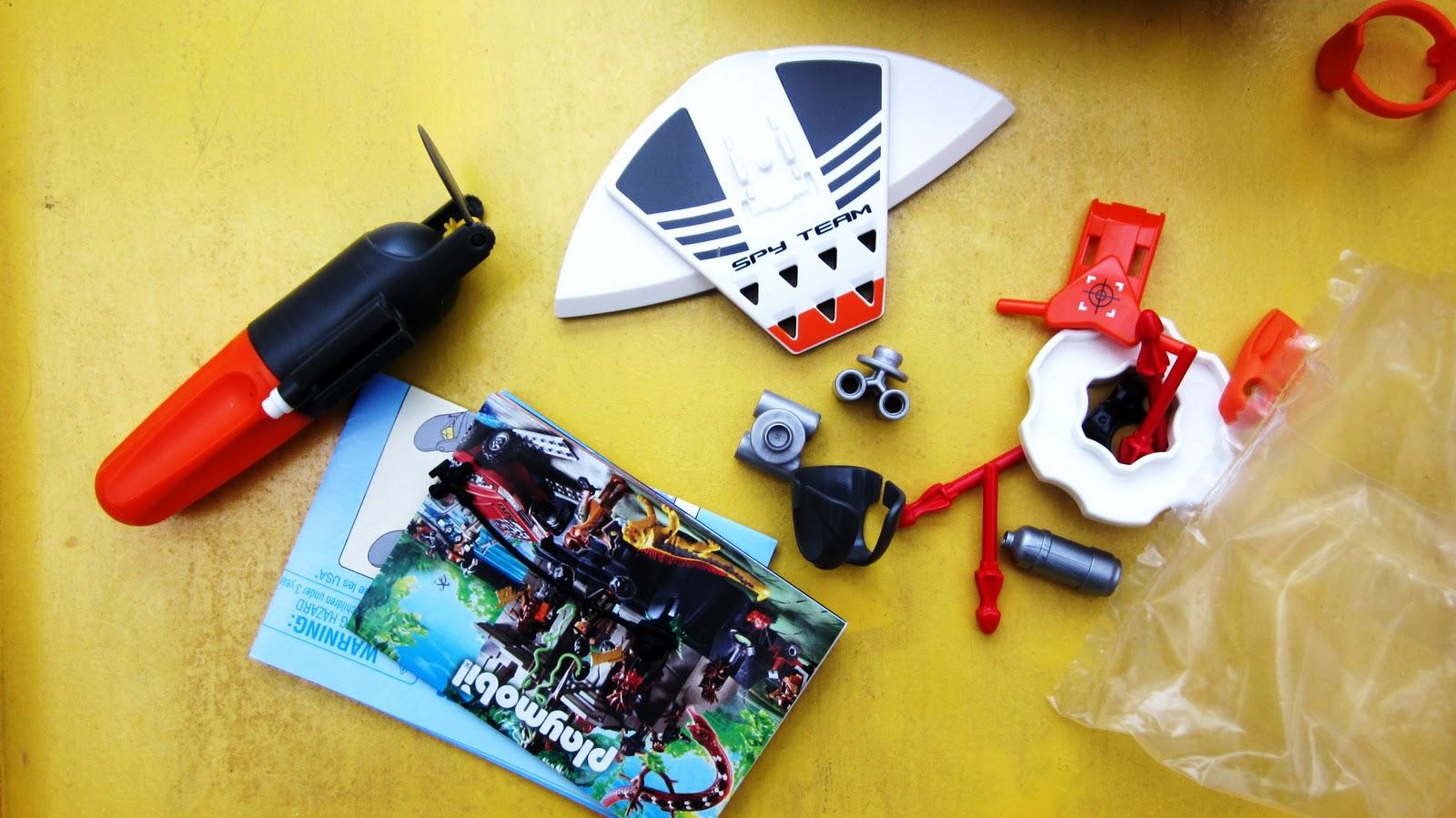 Torpedo Divers - Posts | Facebook