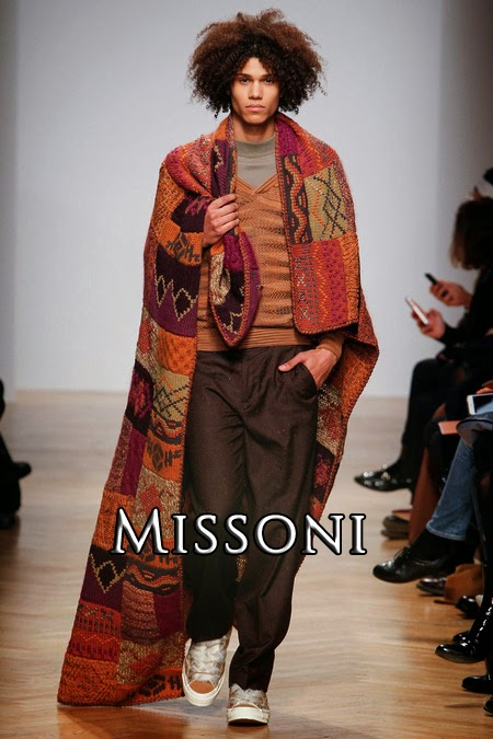 http://www.fashion-with-style.com/2014/01/missoni-fallwinter-201415.html