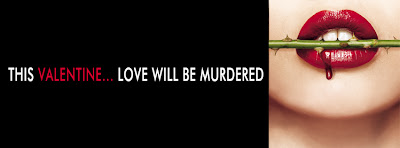 Murder 3 - Facebook TIMELINE Covers
