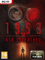 1953-kgb-unleashed