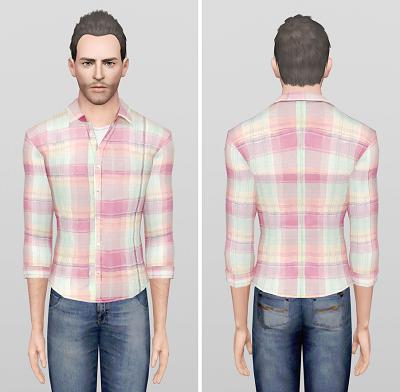 Men Clothes Check+_1+--+네이버+블로그_1329251106682