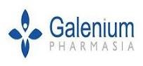 Galenium Pharmasia Laboratories