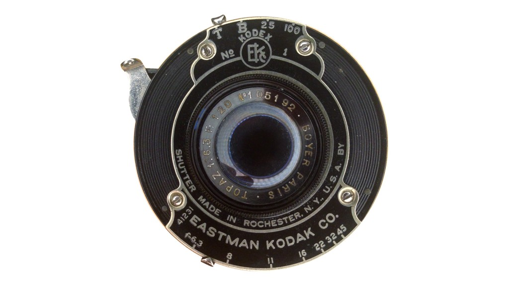 main objectives of kodak Importance of strategic alliances in a company's ac-  the main objective became con-  between eastman kodak and canon, which .