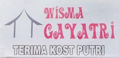 WISMA GAYATRI