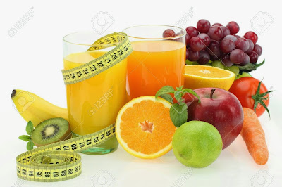 3 fruit combinations for weight loss smoothie burn fat combat cholesterol and diabetes