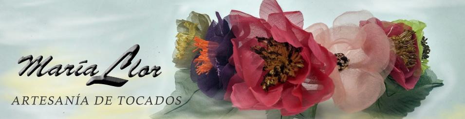 Blog de Tocados, Bisutería y otras cosas bonitas ...