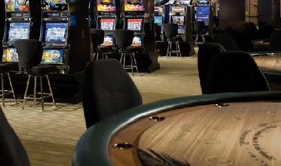 Casino online en español