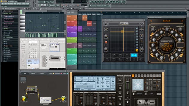 fl-studio-11-main-630-80.jpg