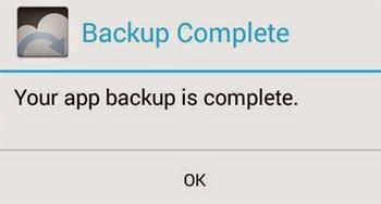 app-backup-complete