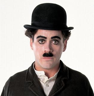 Chaplin Downey