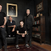 "ANTI-FLAG DROP NEW VIDEO FOR ""ALL OF THE POISON, ALL OF THE PAIN"""