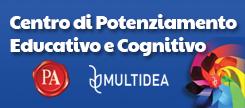 Centro di Potenziamento Multidea
