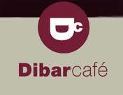 http://www.dibarcafe.com/