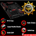 MSI selected only the best components for…