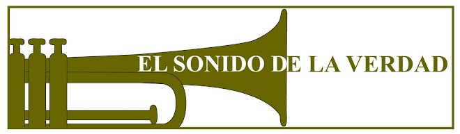 El Sonido de la Verdad