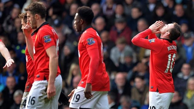 Preview Manchester United vs Liverpool