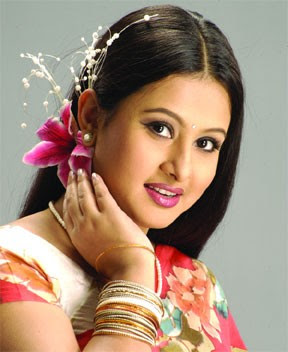 Purnima bangladeshi actress sex