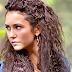 Primeiras imagens do episódio crossover de 'The Originals' e 'The Vampire Diaries'