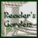 Reader's Garden