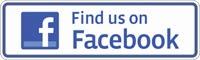 Polub stronę bloga na FB: