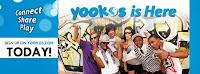 Yookos