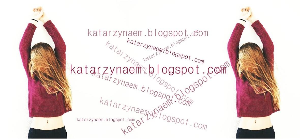katarzynaem.blogspot.com