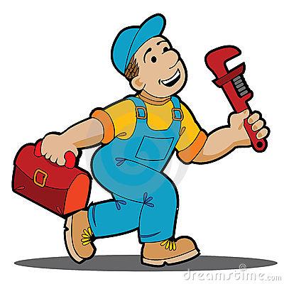 happy-plumber--thumb16841982.jpg