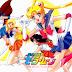 Sailor Moon Classic Dublado/Legendado Download torrent