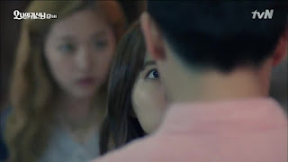 Sinopsis Oh My Ghost episode 9 - part 1