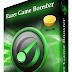 تحميل برنامج تسريع الالعاب وزيادة كفاءتها Razer Game Booster مجانا للكمبيوتر