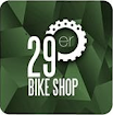 29'er Bikeshop