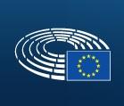 EuroParl-TV
