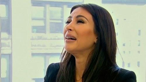 https://www.tumblr.com/search/kim+kardashian+crying+face