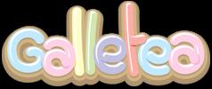 Galletea