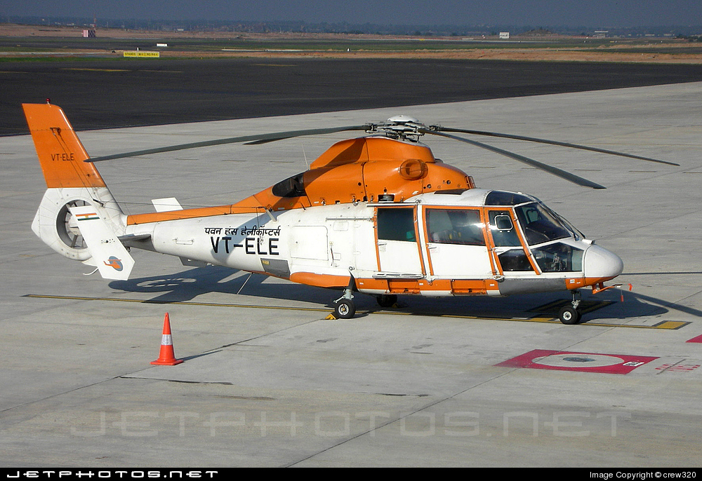 india helicopters with Pawan Hans on Jf 17 Block 2 And Block 3 Details Confirmed also Schematics Of Indias Light  bat also Being Prepared Indias Response To Cyclone Phailin 20131024 furthermore Lynx Helicopter also Indias Spicejet Orders 205 Boeing Aircraft.