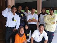BTN 2008