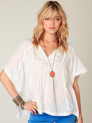 By Free People $88
