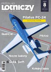 Przegląd Lotniczy