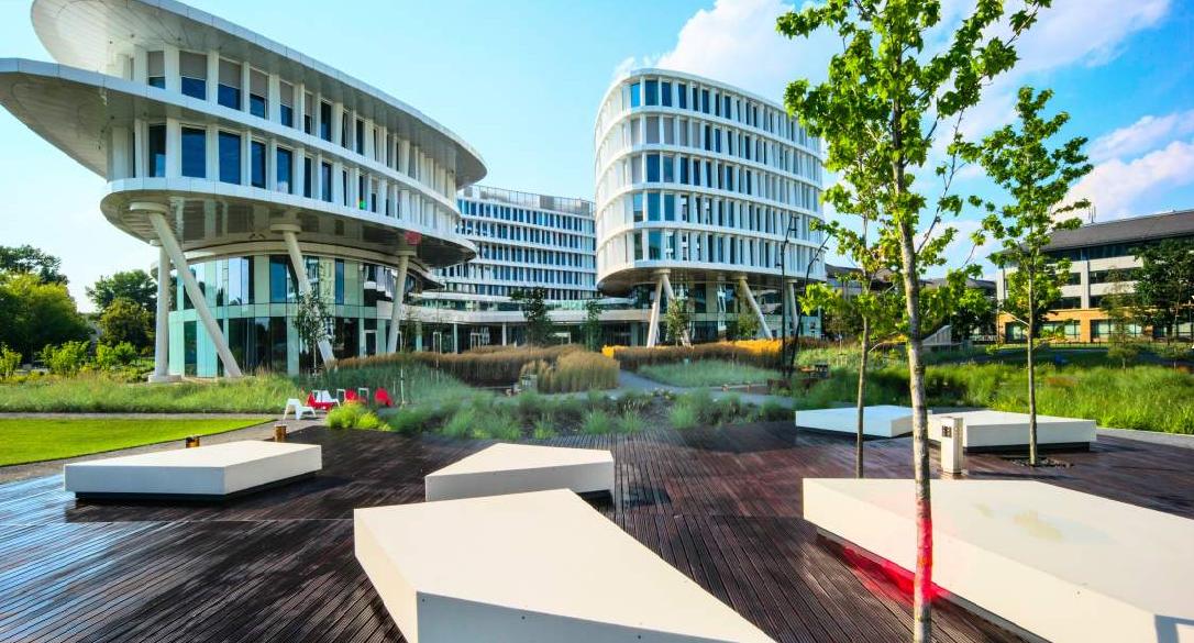 elegancki hotel,design w hotelach Warszawa,sound garden hotel wyjątkowy,blog wnętrza DIy design inspiracje
