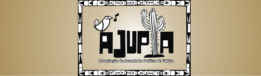 AJUPTA - Associação da Juventude Poética de Tabira
