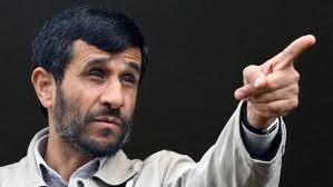 Las autoridades iranies han acusado al Mossad Israelí y a los estadounidenses