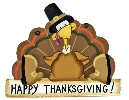 Mrs. Jackson's Class Website Blog: Pilgrims and Thanksgiving Crafts