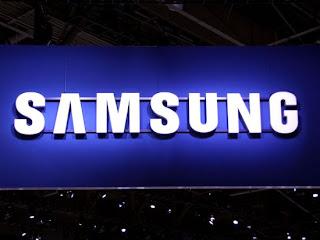 Senior Samsung Exec Konfirmasi Galaxy S5 tidak akan Tiba di MWC 2014